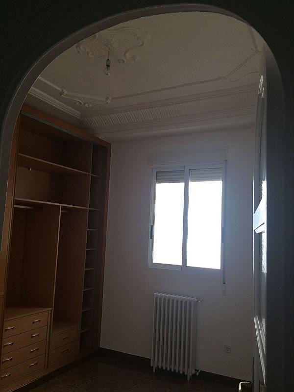 Oficina en alquiler en calle Gran Via del Marqués del Túria, Gran Vía en Valencia - 332160517