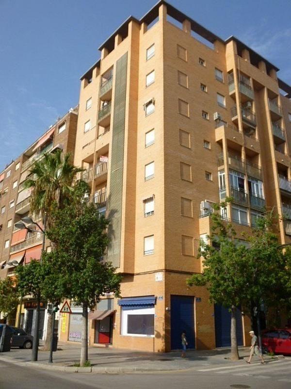 Local comercial en alquiler en calle De la Pianista Empar Iturbi, Malilla en Valencia - 332160928
