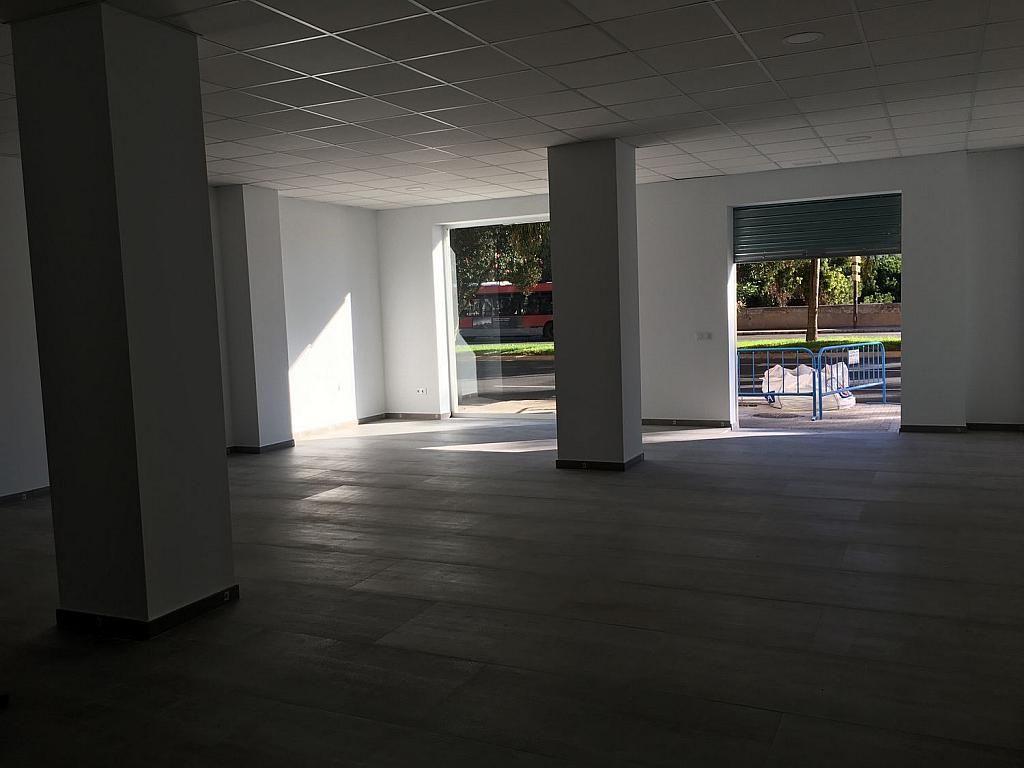 Local comercial en alquiler en calle Alcalde Reig, Montolivet en Valencia - 341787268