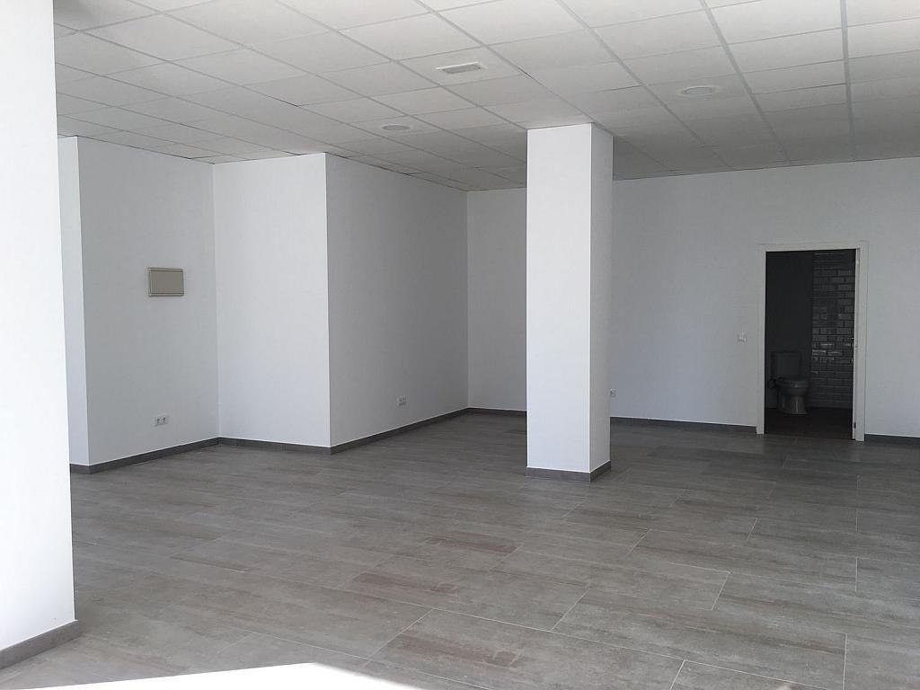 Local comercial en alquiler en calle Alcalde Reig, Montolivet en Valencia - 341787289