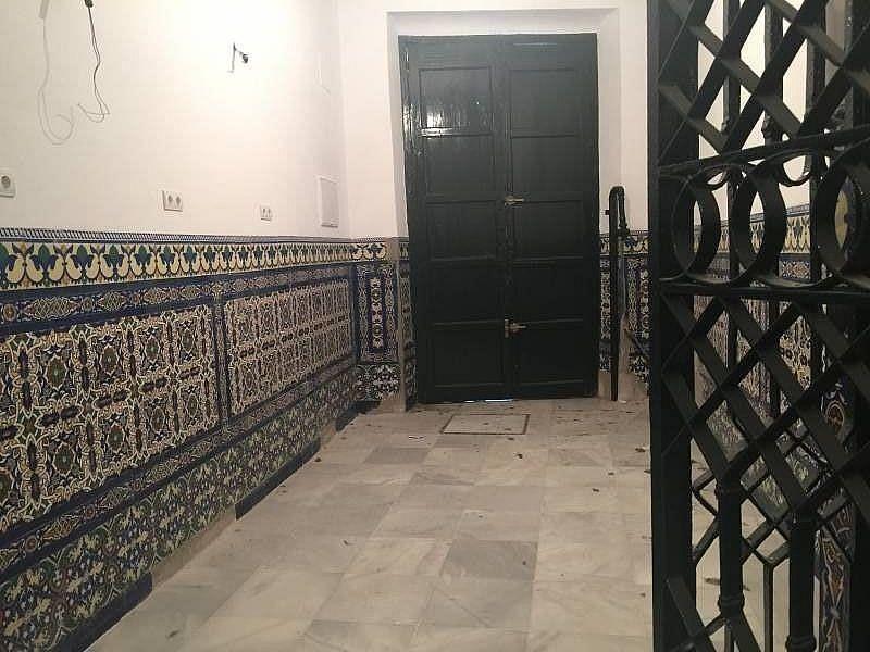 Foto - Local comercial en alquiler en calle Arenal Museo, Arenal en Sevilla - 331041400