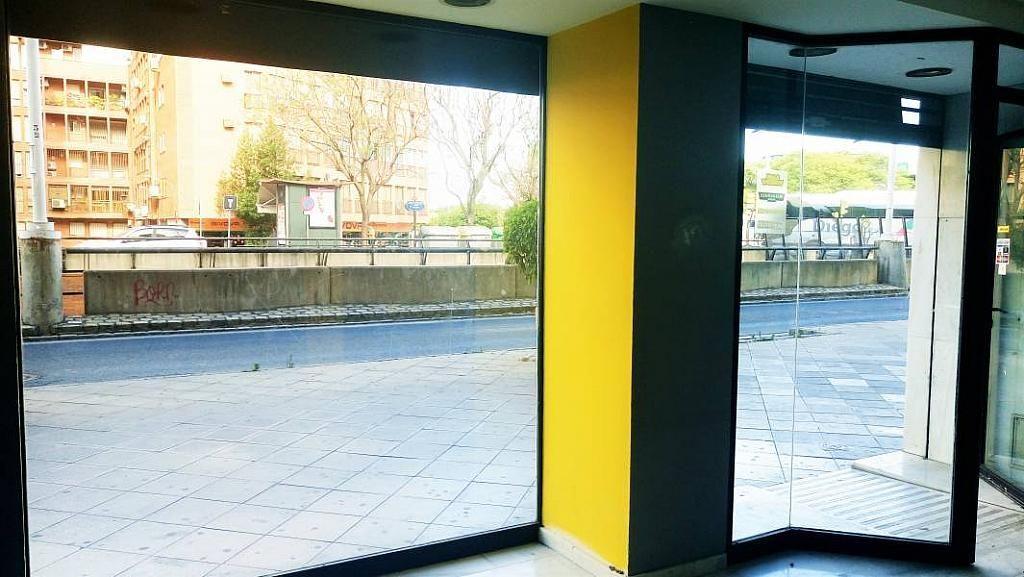 Foto - Local comercial en alquiler en calle Arenal Museo, Arenal en Sevilla - 331041664