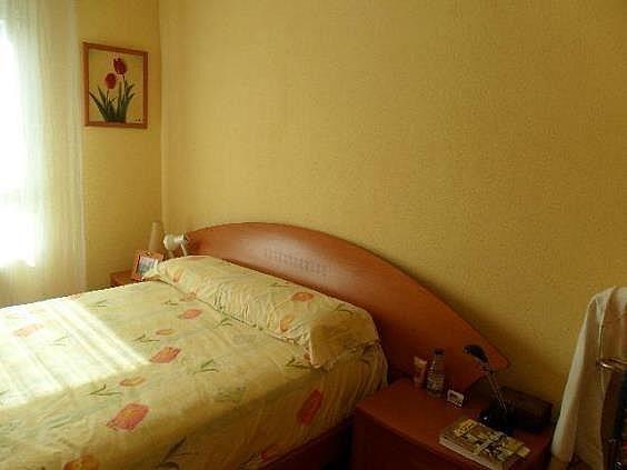 Apartamento en venta en calle Torre Giralda, Oyón/Oion - 332412504