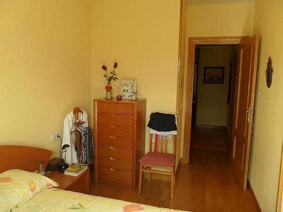 Apartamento en venta en calle Torre Giralda, Oyón/Oion - 332412510
