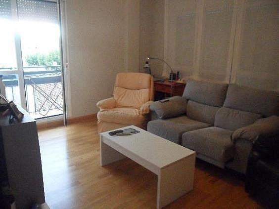 Apartamento en venta en calle Guernika, Oyón/Oion - 332412900