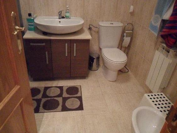 Apartamento en venta en calle Guernika, Oyón/Oion - 332412918