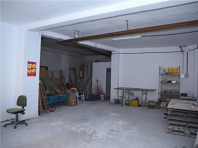 Local comercial en alquiler en Paterna - 332091278