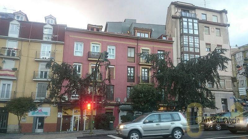 Piso en venta en centro en santander 25899 3595 ve for Pisos centro santander
