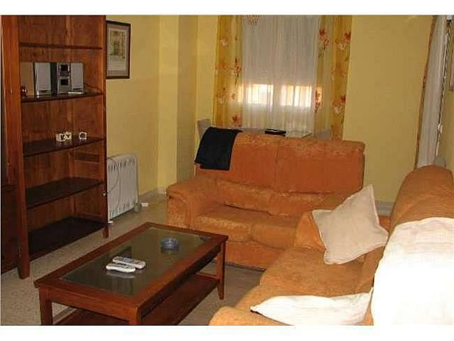Apartamento en alquiler en Barriada de Llera en Badajoz - 336009449
