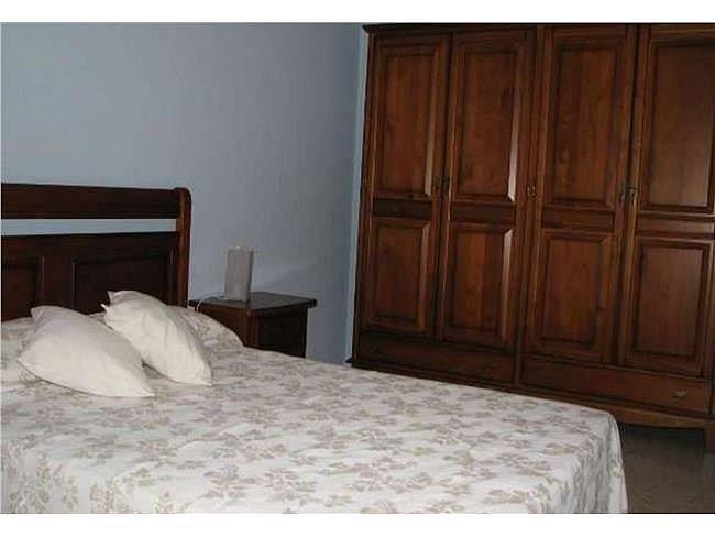Apartamento en alquiler en Barriada de Llera en Badajoz - 336009452