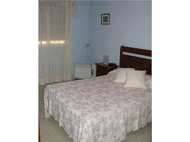 Apartamento en alquiler en Barriada de Llera en Badajoz - 336009455