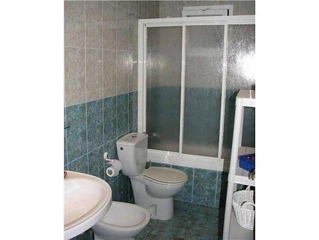 Apartamento en alquiler en Barriada de Llera en Badajoz - 336009461