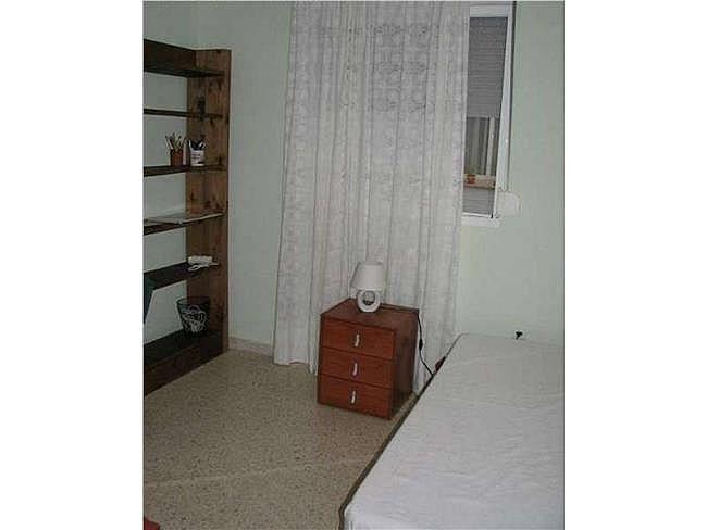 Apartamento en alquiler en Barriada de Llera en Badajoz - 336009464