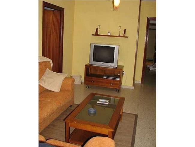 Apartamento en alquiler en Barriada de Llera en Badajoz - 336009467