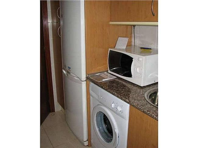 Apartamento en alquiler en Barriada de Llera en Badajoz - 336009470