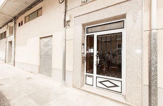 Local comercial en venta en calle Amendoeira, Lugo