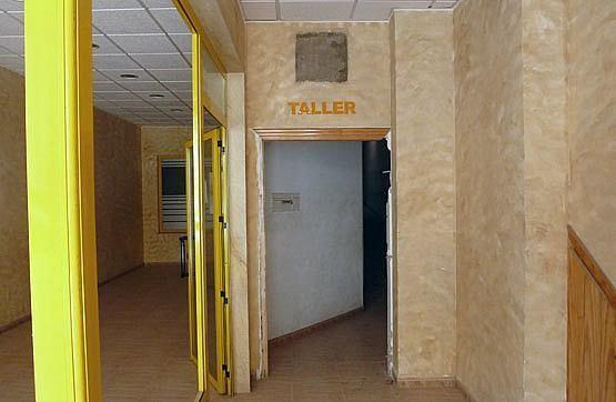 Local comercial en venta en calle Julio Romero de Torres, Priego de Córdoba