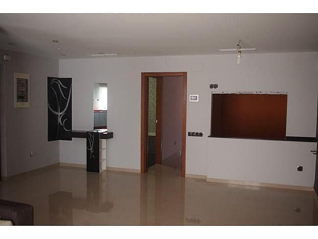 Piso en venta en olleria l 26206 01254 yaencontre for Ya encontre piso