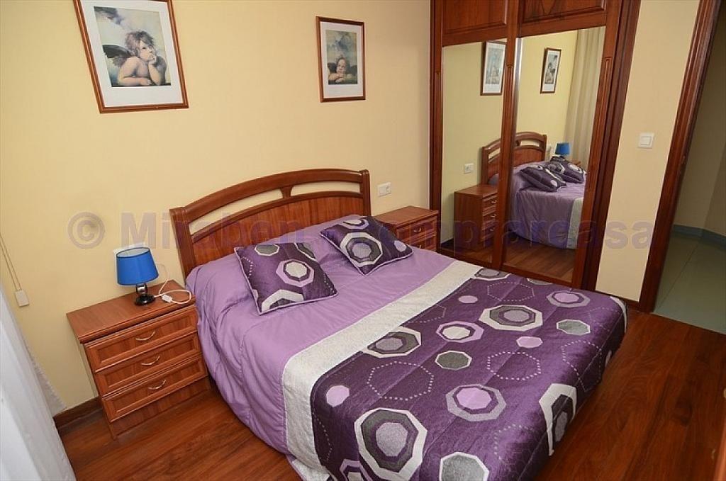 Alquiler de pisos de particulares en la ciudad de boiro for Alquiler de pisos en sevilla centro particulares