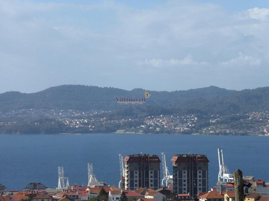 House For Sale In Freixeiro Lavadores In Vigo 27014 C000216  # Muebles Comesana Tui
