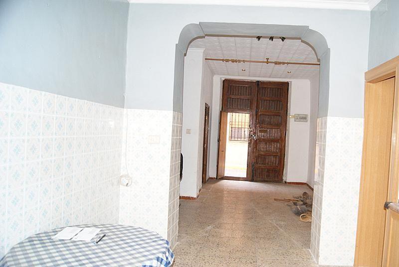 Casa en venta en calle opa catarroja 27576 1563 yaencontre - Casas en catarroja ...