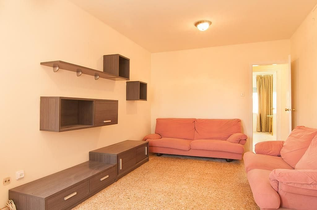 Piso en venta en calle la bordeta lleida 27779 1370 for Ya encontre piso