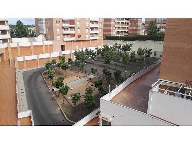 Piso en venta en sur en m rida 27885 00270 yaencontre for Calcular devolucion hipoteca suelo
