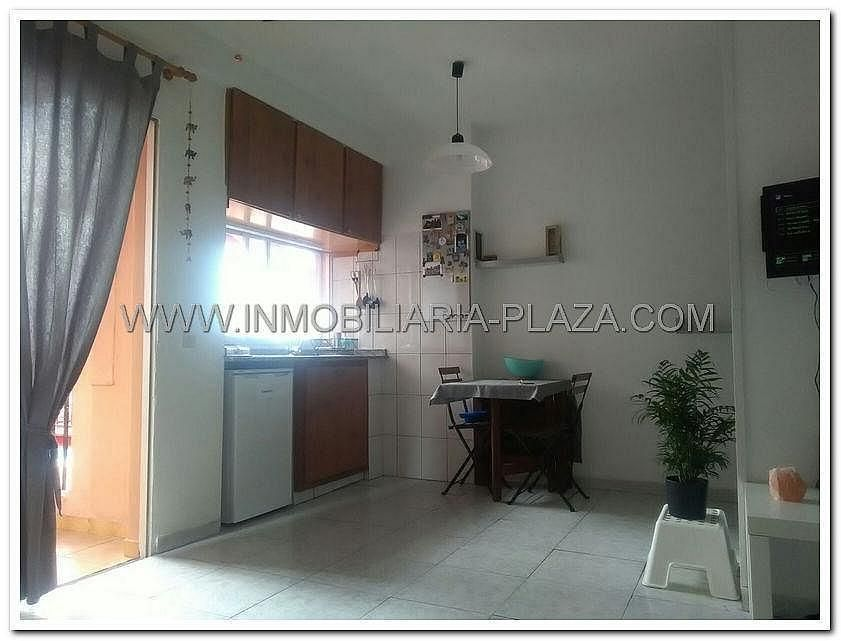 Alquiler de pisos de particulares en la ciudad de puerto for Pisos alquiler sevilla solo particulares