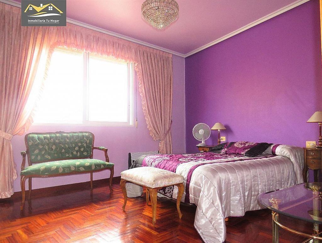 Piso en venta en calle couto couto en ourense 27963 for Ya encontre piso