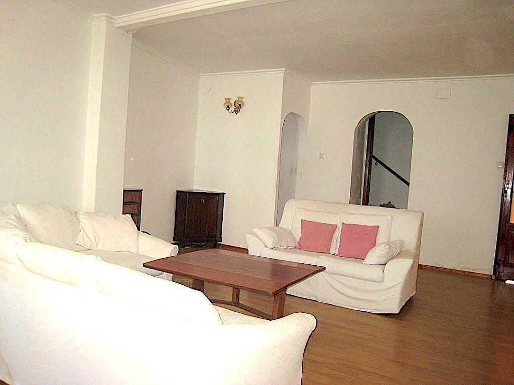 Muebles roque oliva obtenga ideas dise o de muebles para for Muebles san roque coristanco