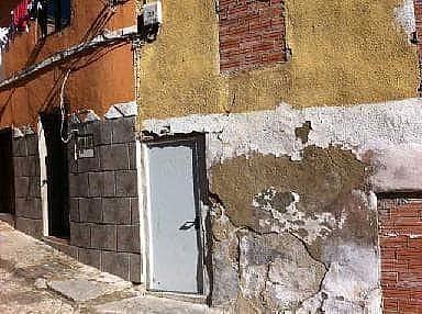 Piso en venta en calle Cuesta del Rufo, Calahorra