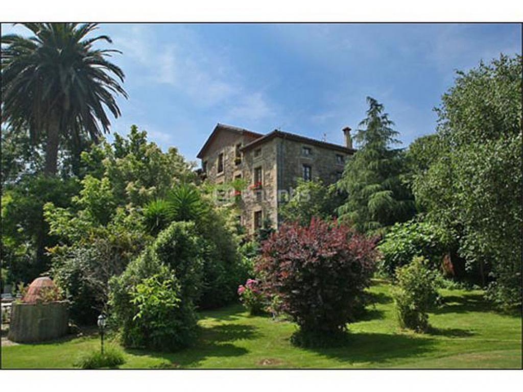 Casa rural en venta en puente viesgo 29230 v 002 01427 yaencontre - Casa rural puente viesgo ...