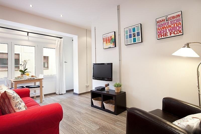 Apartamento en alquiler en la barceloneta en barcelona 29849 a i 00i8x7 w 024wq3 yaencontre - Apartamentos en la barceloneta ...