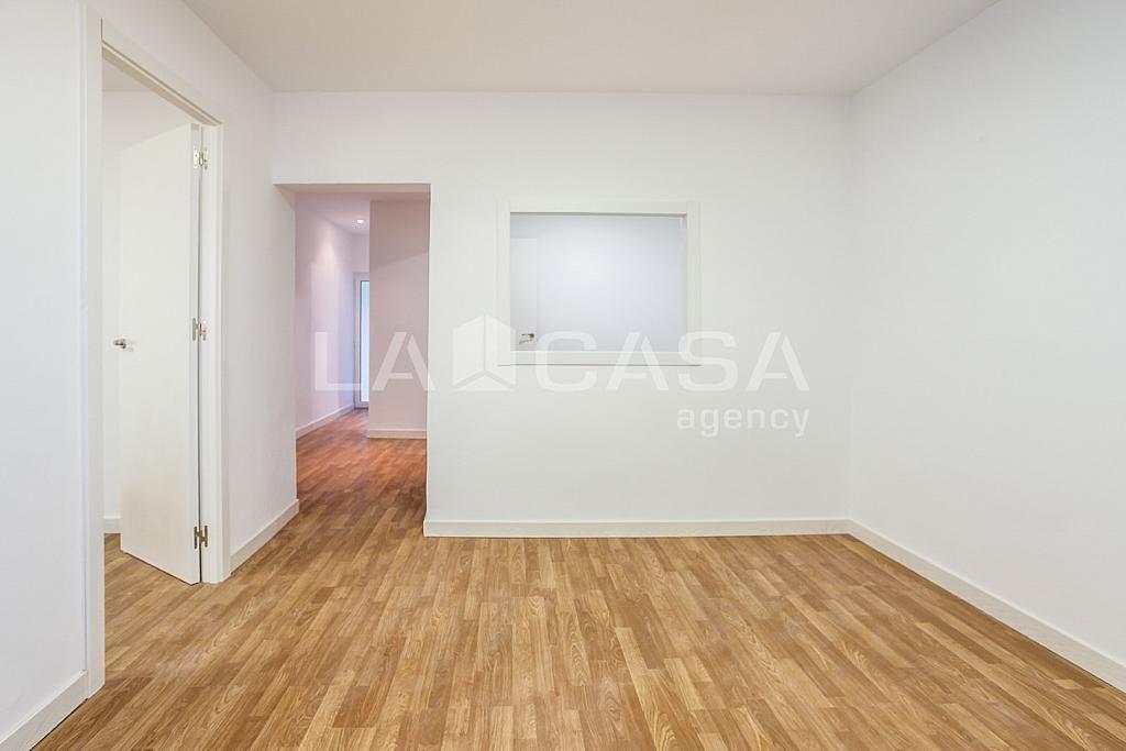 Piso en venta en calle chotis vistaalegre en castelldefels 30084 p 19195 yaencontre - Venta de pisos en castelldefels ...
