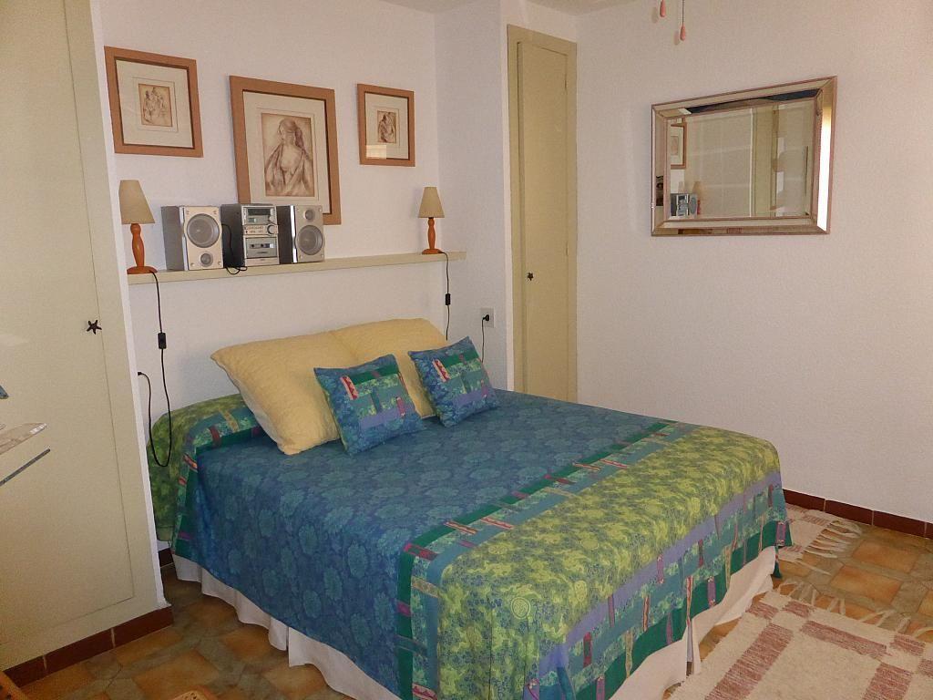 Apartamento en venta en calle Lleida, Regueral en Cambrils - 278584840