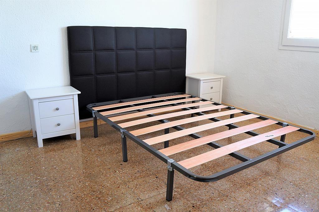 Buscas piso en alquiler en tarragona yaencontre for Pisos de alquiler tarragona