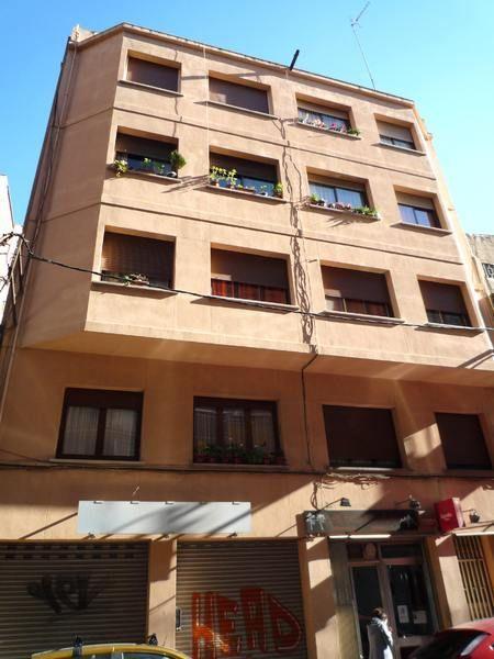 Local en alquiler en calle Eiximenis, Sant Andreu de Palomar en Barcelona - 118328926