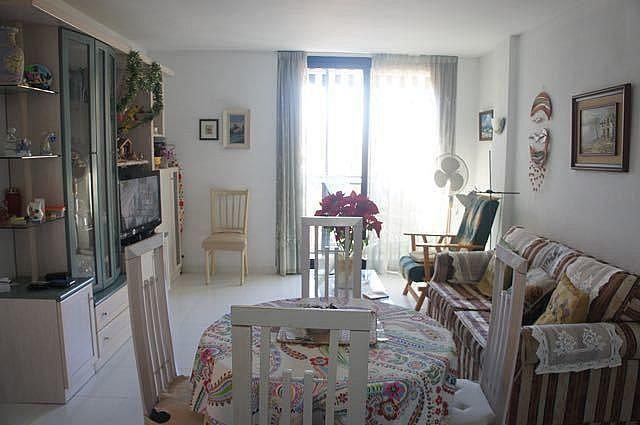 - Apartamento en venta en Benidorm - 252143702