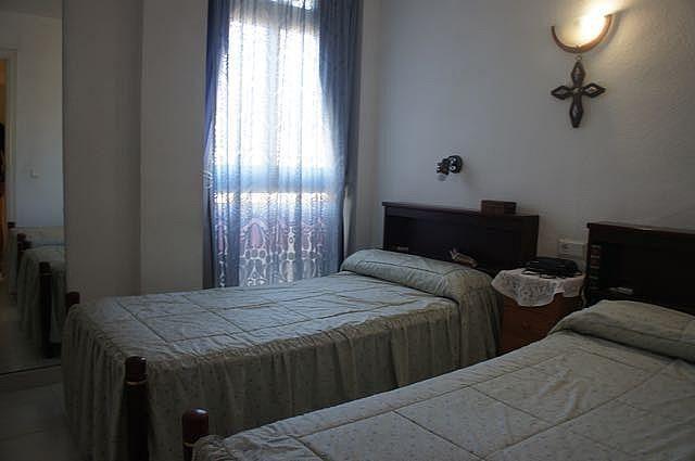 - Apartamento en venta en Benidorm - 252143714