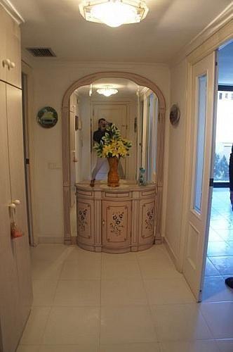 - Apartamento en venta en Benidorm - 252143717