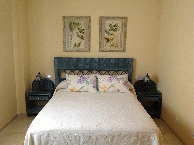 - Apartamento en venta en Benidorm - 262642383
