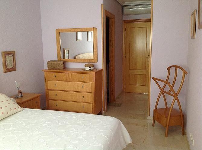 - Apartamento en venta en Benidorm - 262642389