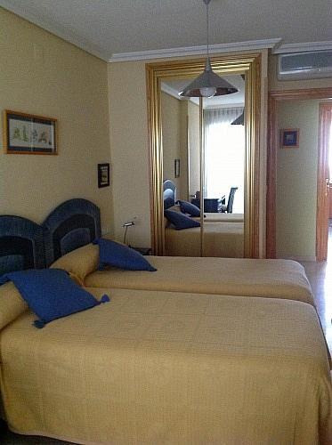 - Apartamento en venta en Benidorm - 262642395