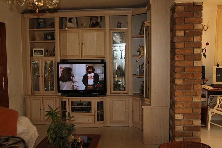- Apartamento en venta en Benidorm - 264142996