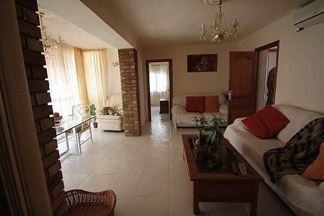 - Apartamento en venta en Benidorm - 264143005