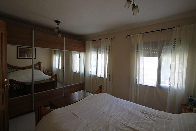 - Apartamento en venta en Benidorm - 264143011