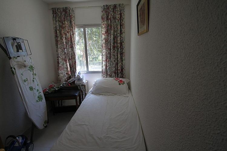 - Apartamento en venta en Benidorm - 264143014