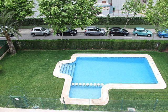 - Apartamento en venta en Benidorm - 272468497