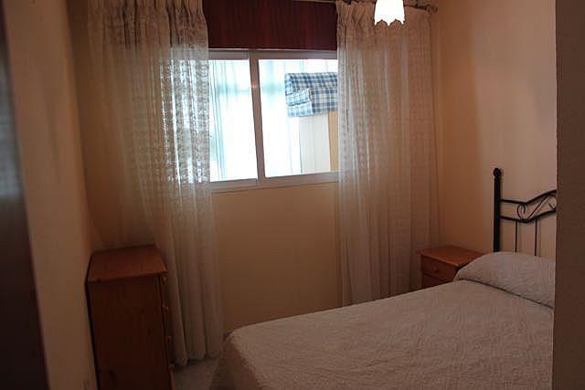 - Apartamento en venta en Benidorm - 272468515