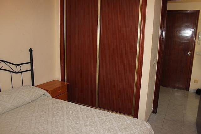 - Apartamento en venta en Benidorm - 272468518